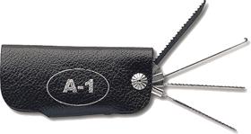 A-1KP1