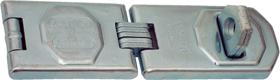 ABU110/155C