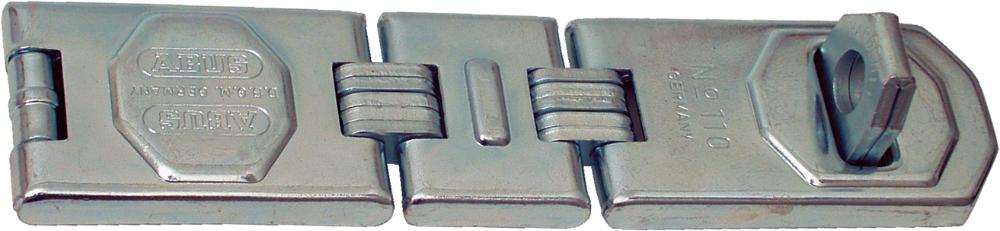 ABU110/195C