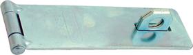 ABU200/155C