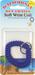 SOFT WRIST COIL CARD/1 41001