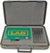 Starter Pin Kit .003 Mini Metal