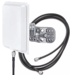 Int/Ext Directional Remote W/6DB Gain