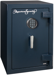 AMERICAN SECURITY HOME SAFE 230LB