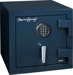 AMERICAN SECURITY HOME SAFE 180LB