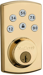 POWERBOLT 2 ELECTRONIC DEADBOLT