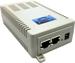 IP Pro Splitter 12vDC PoE+