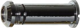 DONDV-90-605