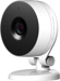 INDOOR IP CAMERA W/NIGHT VISION