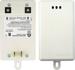 Gateway Plug-In Expander Generation 2, Extends Coverage Range of AL-IME2