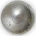 1EA  1BG/12 STAINLESS STEEL BALL A3650