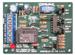 TIMER DELAY 12/24VDC 1SEC-60MIN