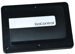 Z-WAVE WIRELESS GARAGE DOOR OPENER