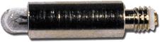 PROAL12110