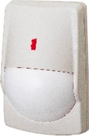 OPTRX-40PI