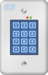 INDOOR DIGITAL KEYPAD 500 USER