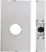 GATE BOX FOR SCH FE SERIES LOCKS