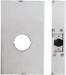 GATE BOX FOR SCH FE SERIES LOCKS