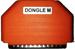M - Dongle Toyota Prius Orange