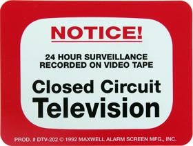 MXEDTV-202