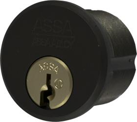 ASA6551-5-624-SNS