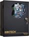 EXPANSION KIT W/ KT-400 CONTROLLER