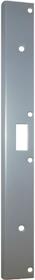 DONAST-21381-BP