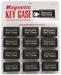 Magnetic Key Case Metal Board/24