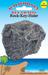 Rock Key Hider Card/1 90601