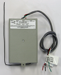 RF Receiver 4 Wire 24V 300MHZ
