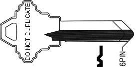 ILC101E-NS-DND
