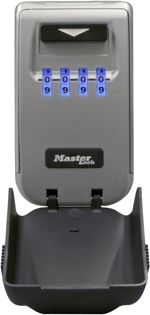 MAS5425D