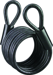 6ft CABLE