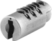 STEELCASE REPLACEMENT PLUGS CODED