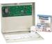 LDS MAX3 SYS 1-4 DOOR CONTROLER
