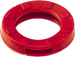 SMALL KEY IDENTIFIER RED
