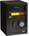 FRONT LOAD DROP SAFE KEYPAD 82LB