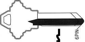 ILC101C-NS