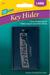 LARGE MAGNETIC KEY HIDER BLACK 1/CD
