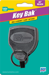 SUPER 48 KEY BAK CLIP ON 1/CD