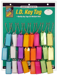 ID KEY TAG BALL CHAIN ASSORTED 24/CD