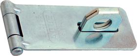 ABU200/95C