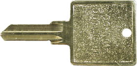 ILC1145-HCNS-DND
