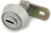CAM LOCK 3/4IN X 1-1/8IN KEY RETAINING