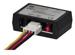POWER CONVERSION MODULE TO 24VDC