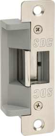 SDC15-4F12U