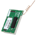 900 Mhz Transceiver