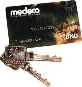 MEDCARD-DD-66-DL