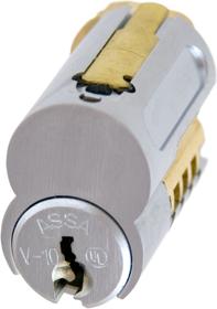 ASA70600IC-626-SNS