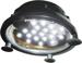 Access Smart Light